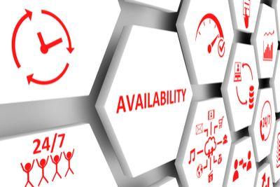 HPE XP7_availability_blog.jpg