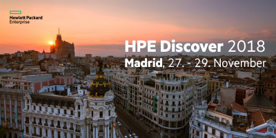 HPEDiscoverMadrid.png