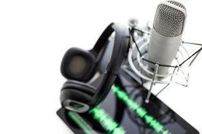 Veeam and HPE Storage update podcast.jpg