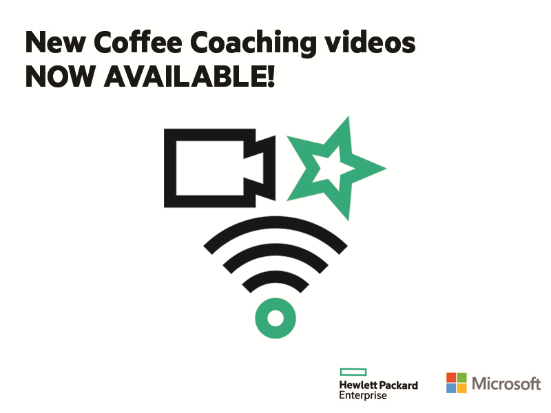 New Coffee Coaching Videos now available.png
