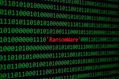 Server Security Blog.jpg