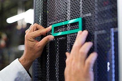 Infrastructure Security Blog.jpg