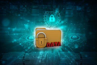 HPE 3PAR_data security_blog.jpg