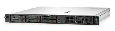 hpe-proliant-dl20-gen10-servers.jpg