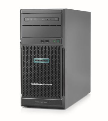 hpe-proliant-ml30-gen10-servers.jpg