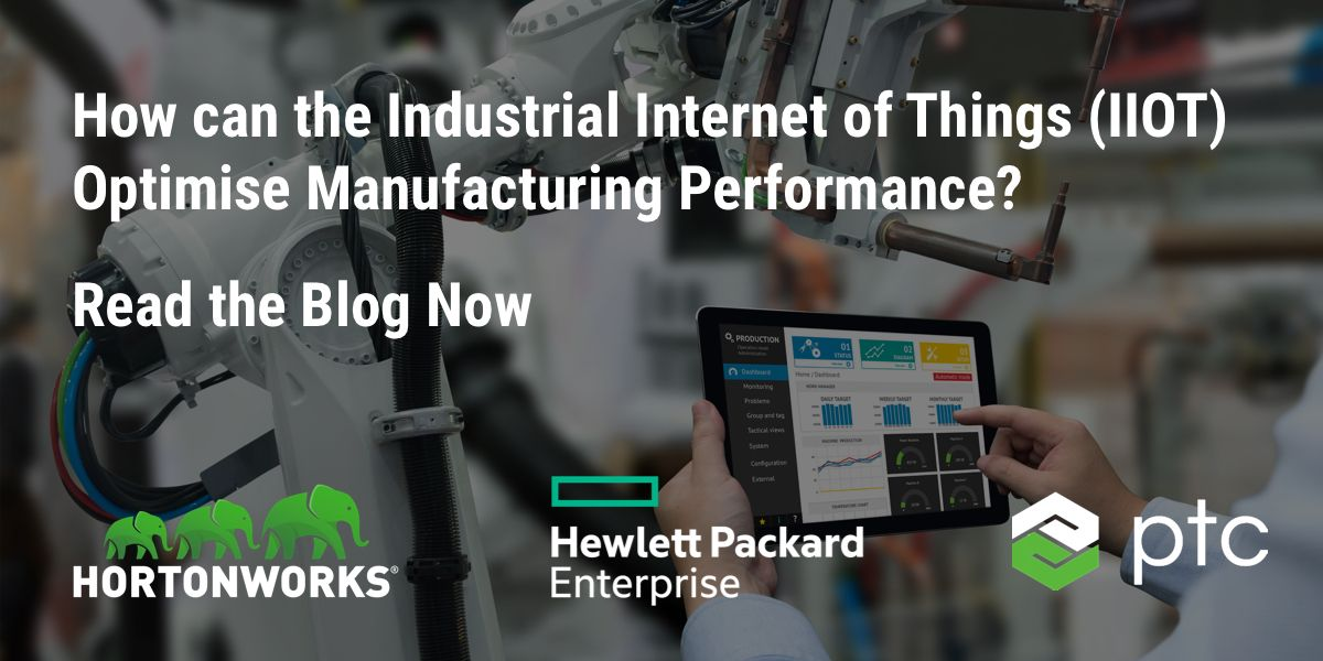 HPE-PTC_Industrial-Manufacturing_Banner.jpg