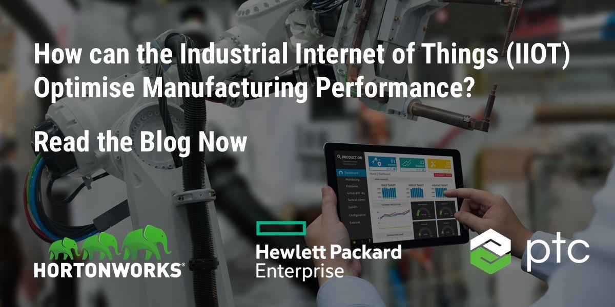HPE-PTC_Industrial-Manufacturing_Banner.jpg