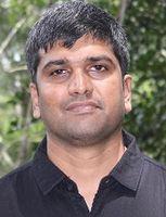 Rakesh-V.jpg