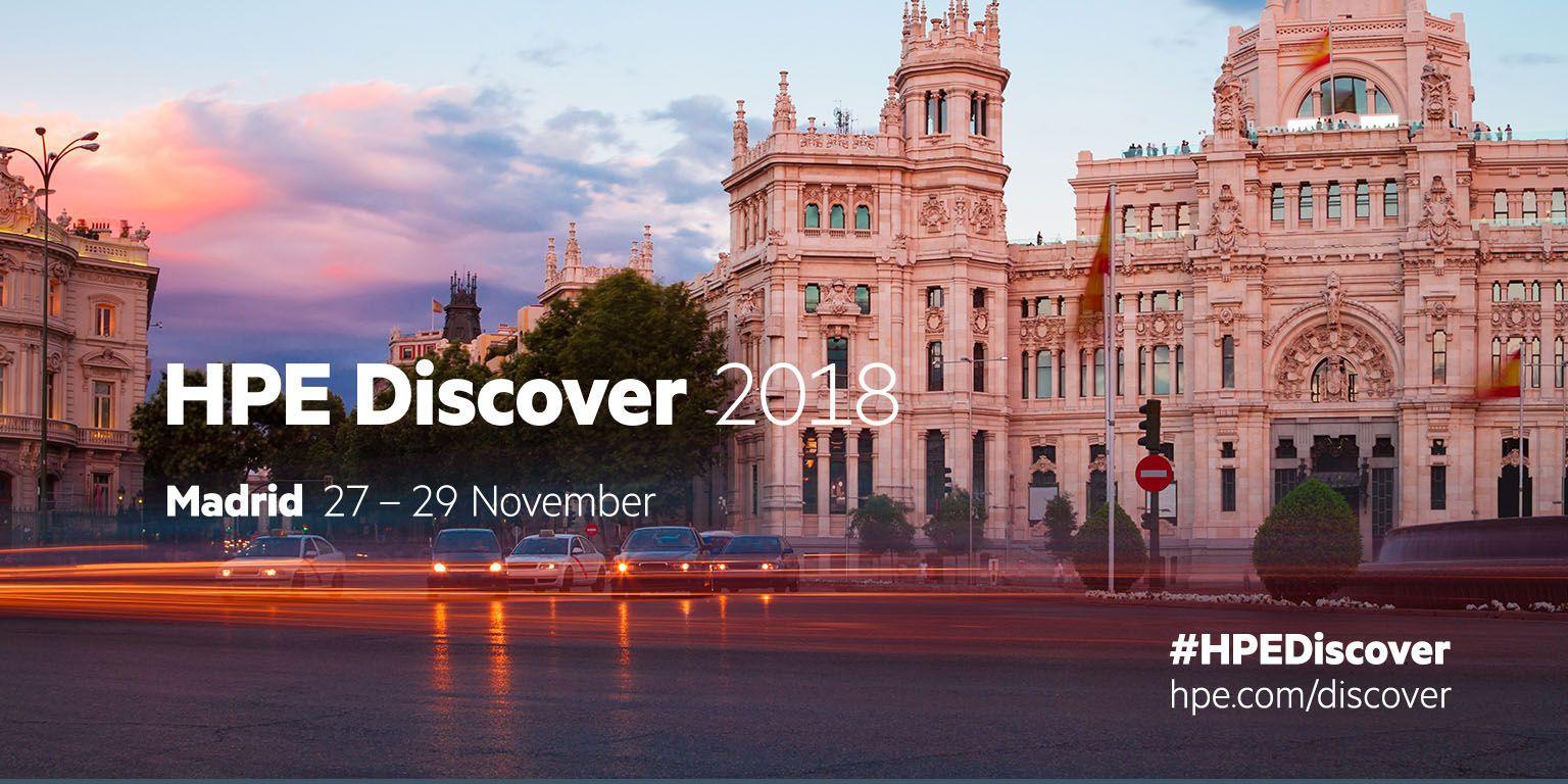 HPE Discover 2018 Madrid + Microsoft.jpg