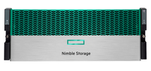Nimble Storage - pic1.png
