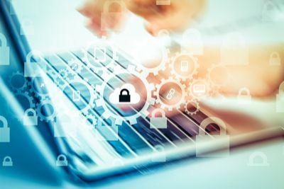 HPE Veeam data protection_blog.jpg
