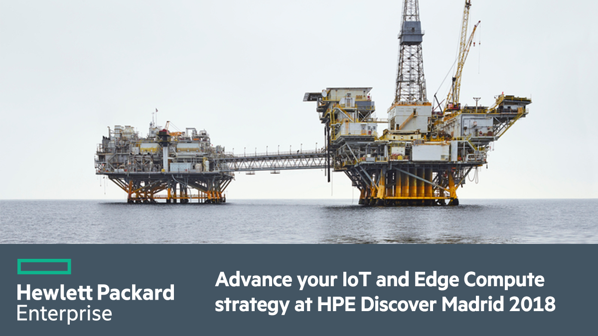 Blog post 1 - Advance IoT & Edge strategy.png