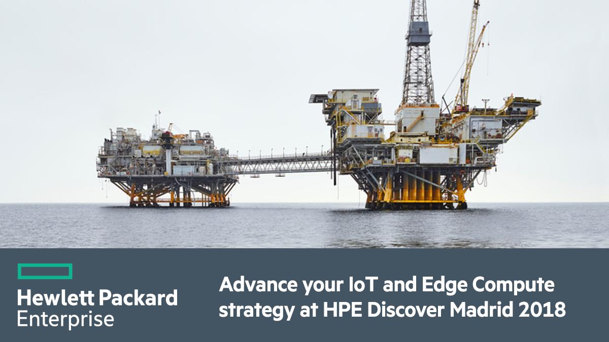 Blog post 1 - Advance IoT & Edge strategy.png