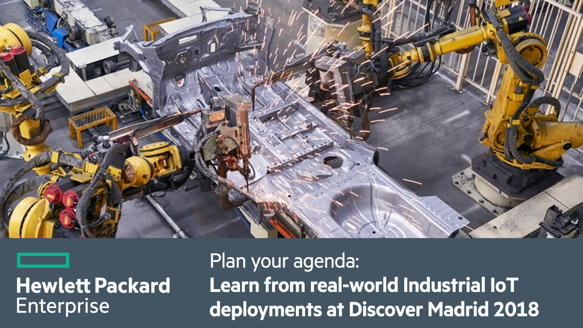 Blog post 2 - Learn from real-world Industrial IoT deployments at these Discover Madrid sessions.png