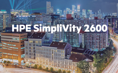 HPE_SimpliVity_2600 at Discover.PNG