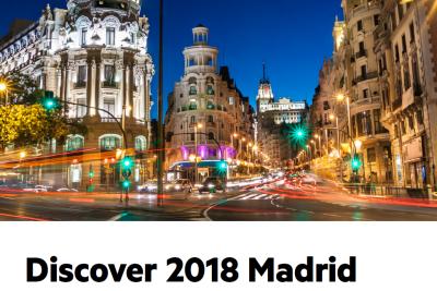 Discover Madrid Eagenda.png