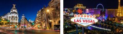 Madrid_Las Vegas_events_intelligent storage.jpg