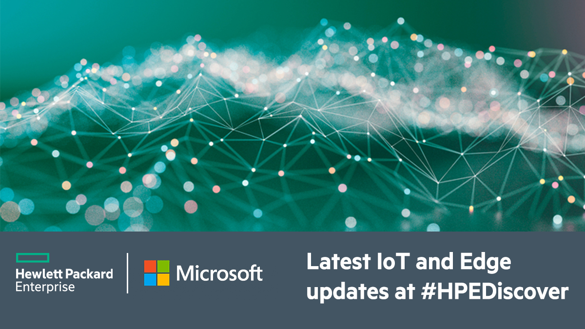 HPE Microsoft IoT and Edge.png