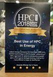 HPCwire Energy Award.jpg