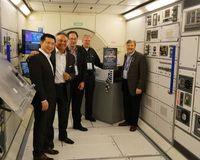 HPE_HPCwire Award_Scientific Achievement_blog.jpg