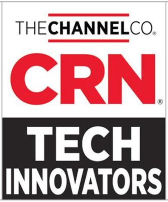 CRN award SimpliVity 2600.PNG