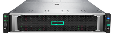 HPE SimpliVity 2600-Front.png