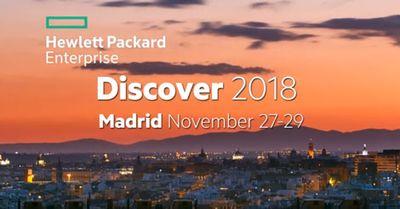Discover Madrid banner.jpg