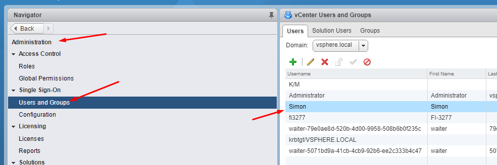 vCenter permissions.png