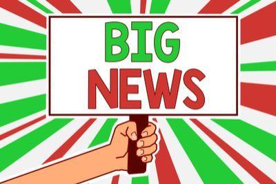 HPE Storage news at Discover blog.jpg