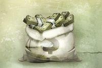 Discover InfoSight 3PAR blog money.jpg