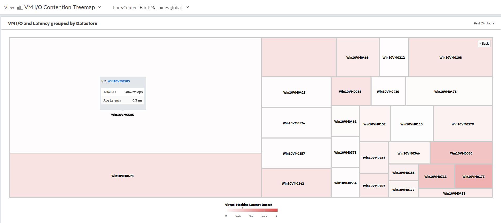 SectionA_InfoSight_ScreenShot1_HeatMap_Rev2.png