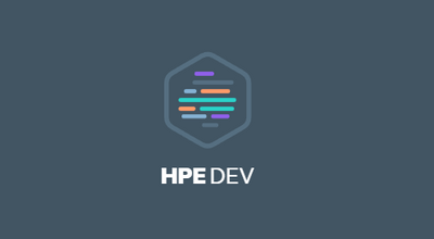 HPE Dev long.png
