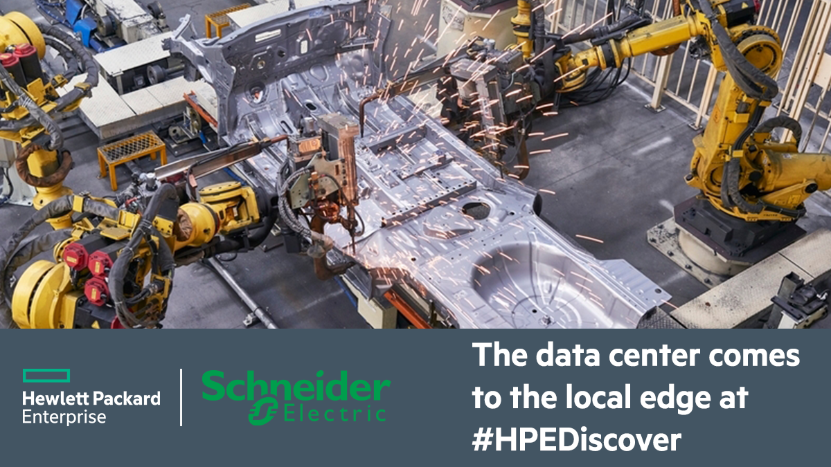 Schneider Electric HPE Discover.png