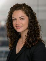Deloitte - Brenna Sniderman.jpeg