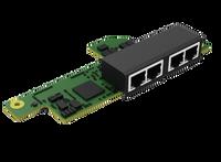 EL300 - TSN adapter.png
