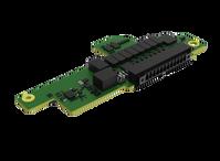 EL300 - DIO adapter.png