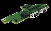 EL300 - Serial adapter.png