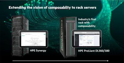 HPE Hybrid Cloud Discover Press Release.jpg