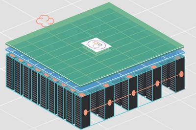 HPE OneSphere1.jpg