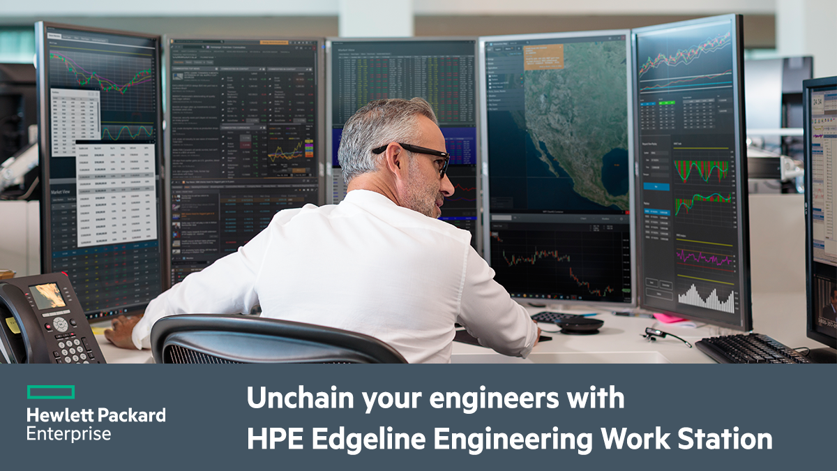 HPE Edgeline Engineering Work Station.png