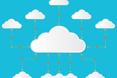 Storage Innovation_hybrid cloud_HPE Discover_blog.jpg