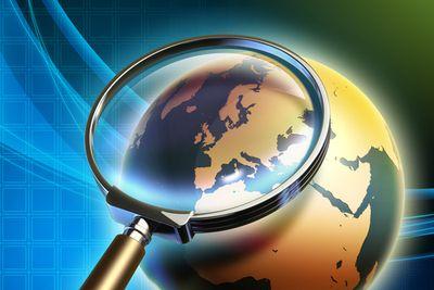 HPE InfoSight_Discover announcement_blog.jpg