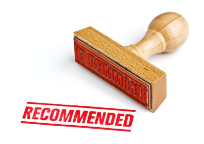 recommended-products.jpg