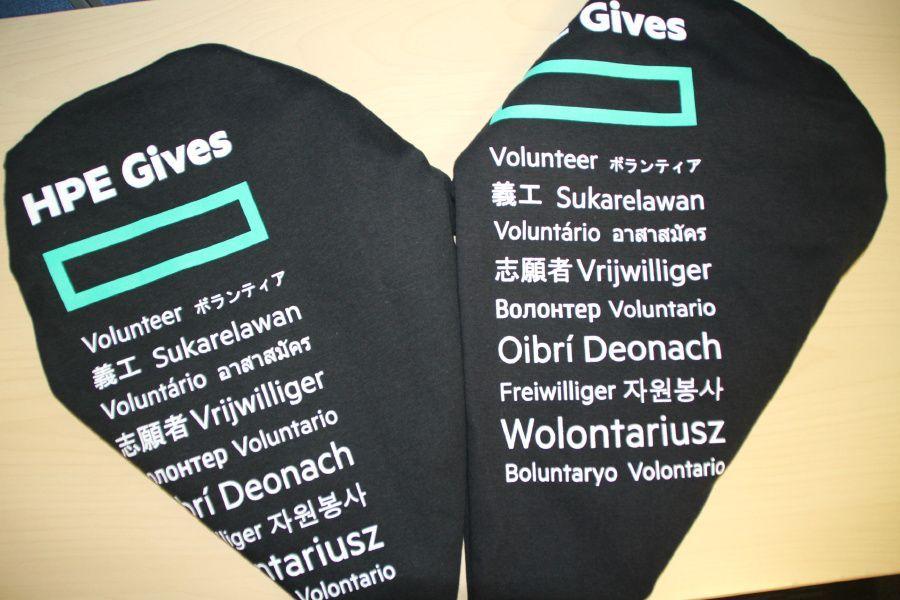 GDoSHPEGivesshirt.jpg