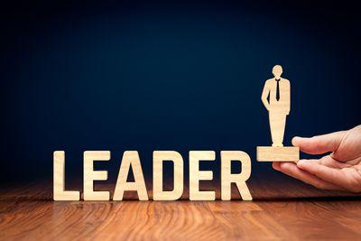 bigstock-Successful-Team-Leader-manage-271776634.jpg