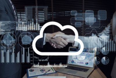 HPE and Cohesity_partnership_hybrid cloud_blog.jpg