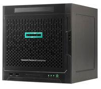 HPE ProLiant MicroServer Gen10 front view.jpg