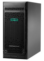 HPE ProLiant ML110 Gen10 Server.jpg