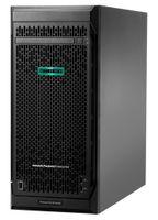 HPE ProLiant ML110 Gen10 Server.jpg