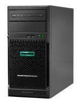 ML30 Gen10 Server.jpg